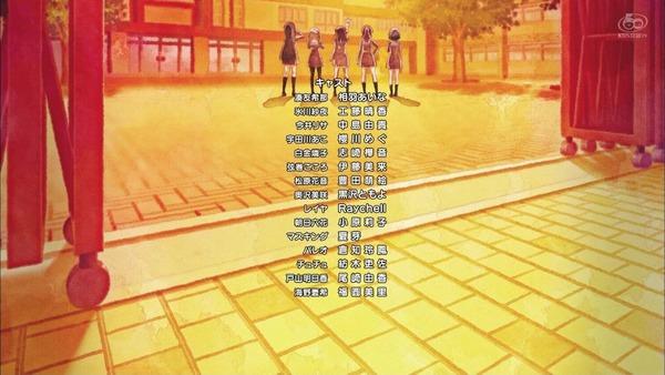 「BanG Dream!(バンドリ!)」2期 12話感想 (146)