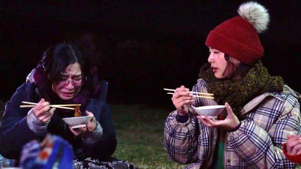 「ゆるキャン△」第12話(最終回)感想 画像 (70)