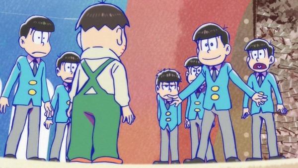 おそ松さん (25)
