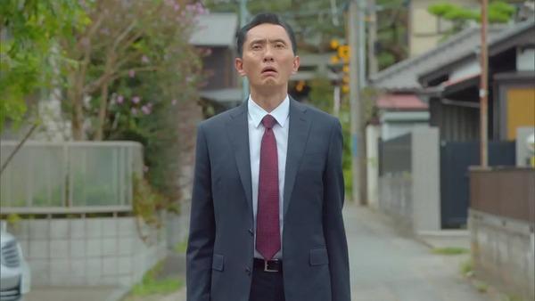 「孤独のグルメ Season8」7話感想 (23)