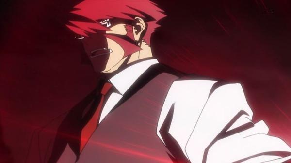 「血界戦線 & BEYOND」2期 1話 (19)