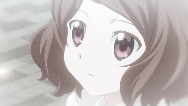 「サクラダリセット」1話 (32)