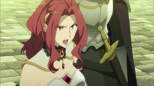 「盾の勇者の成り上がり」9話感想 (60)