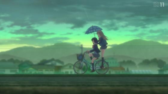 「安達としまむら」第1話感想 画像 (47)