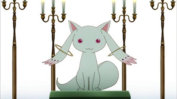 「まどか☆マギカ」8話感想 (149)