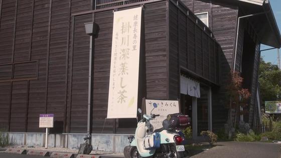 ドラマ版「ゆるキャン△」スペシャル感想 (81)