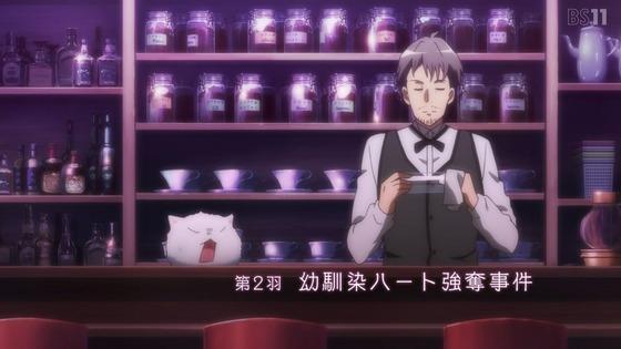 「ご注文はうさぎですか? BLOOM」1話感想 画像 (48)