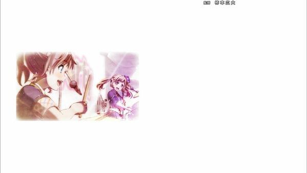「BanG Dream!(バンドリ!)」2期 13話感想 (213)