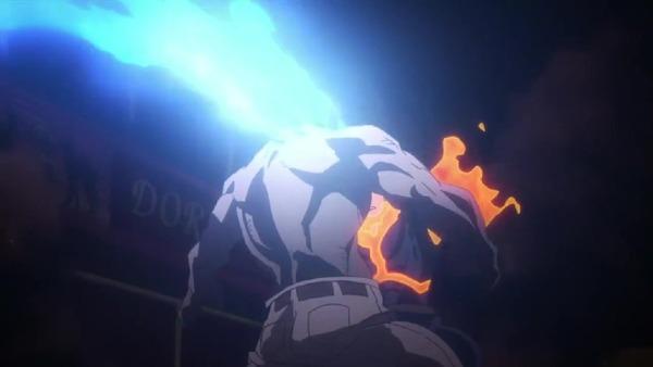 「僕のヒーローアカデミア」30話 (36)