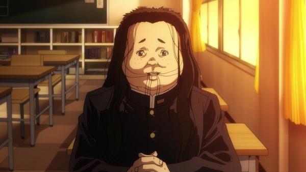 「坂本ですが?」6話感想 (20)