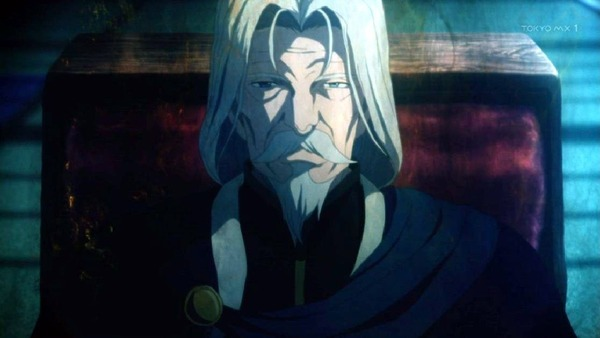 「テイルズ オブ ゼスティリア ザ クロス」21話 (22)