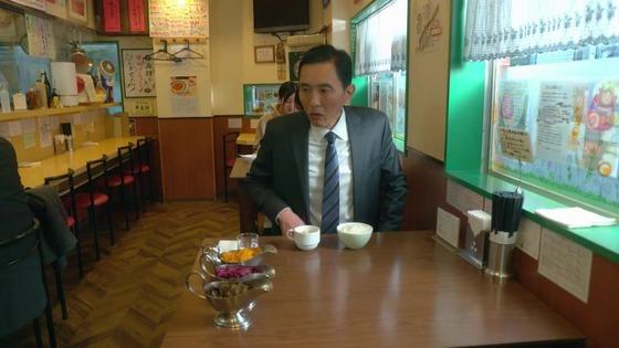 「孤独のグルメ」2020大晦日スペシャル感想 (90)
