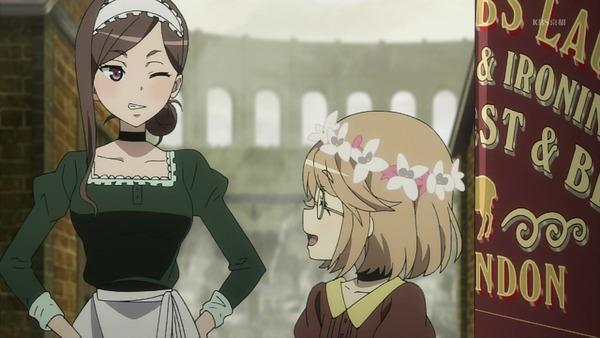 「プリンセス・プリンシパル」7話 (41)