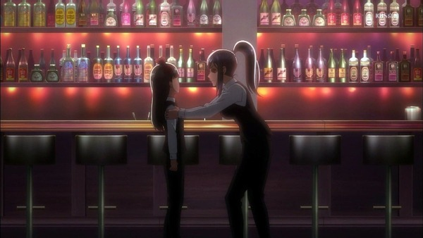 「ヒナまつり」3話感想 (50)