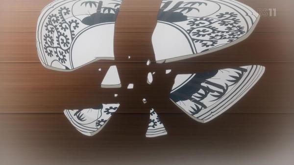 「ゾンビランドサガ」9話感想  (53)