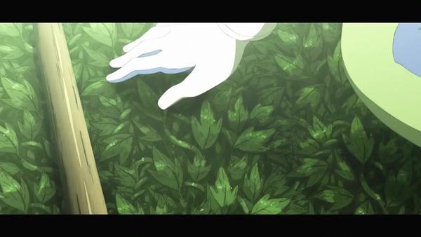 「彼方のアストラ」#02『WILDERNESS』 (131)