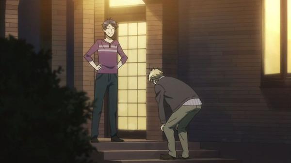 「ネト充のススメ」6話 (45)