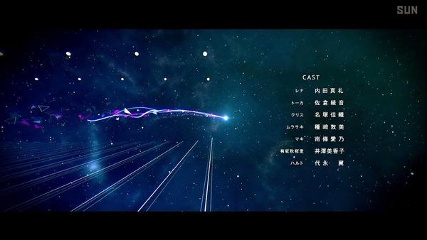 「グリザイア:ファントムトリガー」第3回(2話前編)感想 (86)
