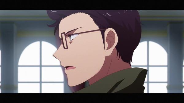 「彼方のアストラ」12話感想 (151)