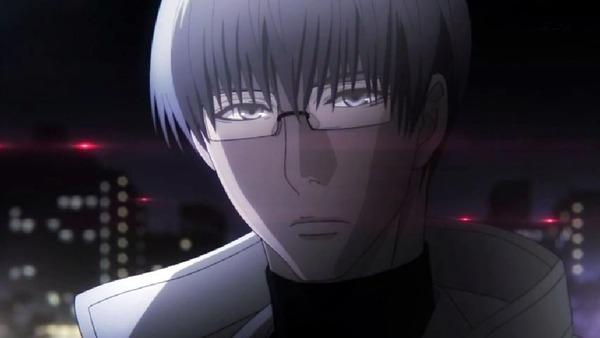 「東京喰種:re」1話 (4)