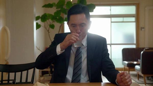 「孤独のグルメ Season8」4話感想 (105)
