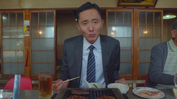 「孤独のグルメ Season8」5話感想 (102)