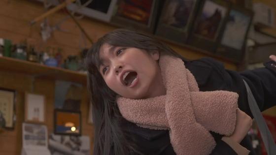 ドラマ版「ゆるキャン△2」2期 3話感想 (92)