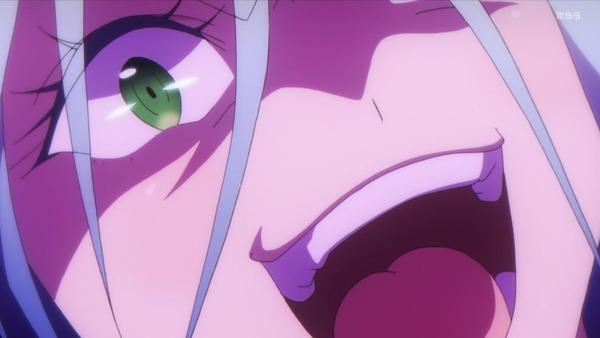 「グランベルム」第12話感想 (34)