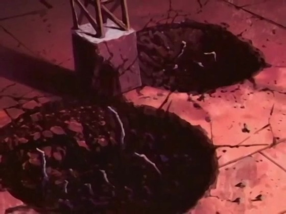 「蒼穹のファフナー」第2話感想 (43)