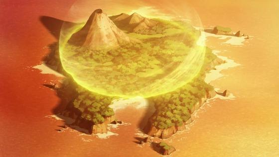 「ダイの大冒険」第5話感想 画像 (79)