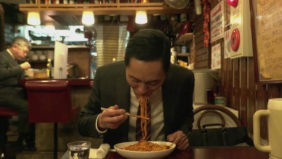 「孤独のグルメ」2020大晦日スペシャル感想 (21)