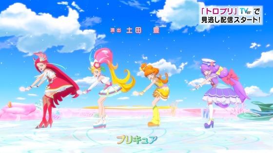 「トロピカル~ジュ!プリキュア」1話感想 (146)