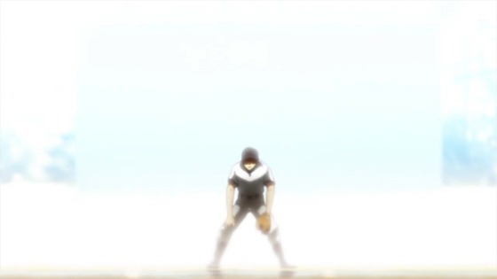 「Angel Beats!」第4話感想  (1)