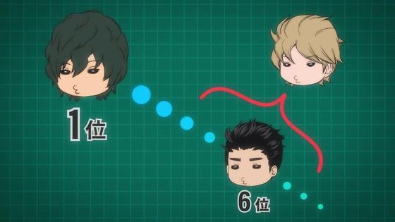「ワールドトリガー」2期 12話感想 最終回 (221)