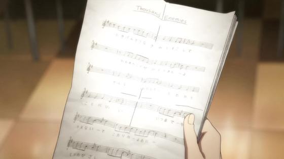「Angel Beats!」第5話感想 (101)