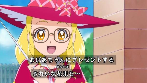 「魔法つかいプリキュア!」第6話感想 (22)