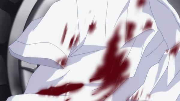 「ハッピーシュガーライフ」10話感想 (11)