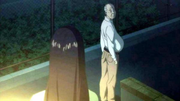「いぬやしき」11話(最終回) (31)