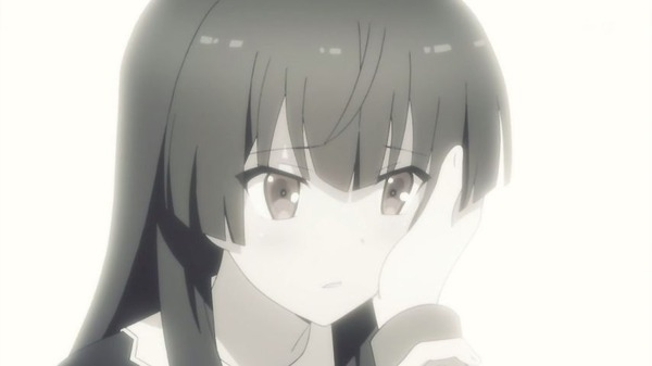 「刀使ノ巫女」2話 (32)