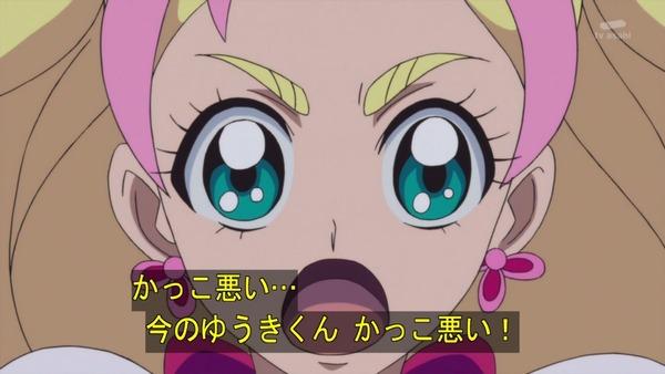 プリンセスプリキュア (37)