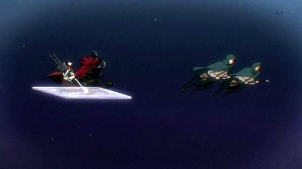 「オーバーロードⅡ」(2期)12話 (49)