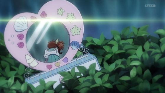 「トロピカル~ジュ!プリキュア」トロプリ 29話感想 (53)