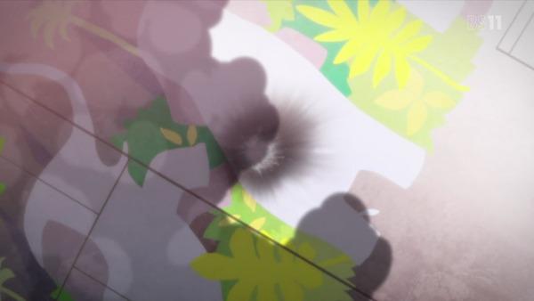 「キノの旅」3話 (31)