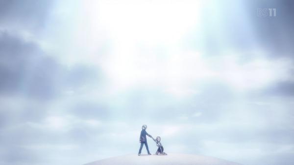 「グリッドマン」12話感想 (32)