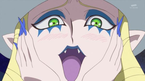 プリンセスプリキュア (25)