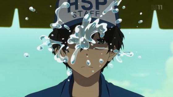 「氷菓」第11.5話 OVA感想  (31)