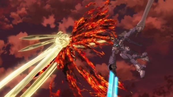 蒼穹のファフナー EXODUS (9)