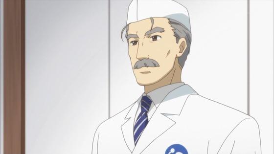 長門有希ちゃんの消失 (35)