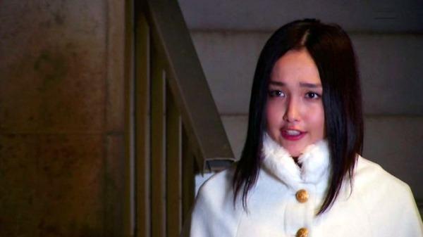 「仮面ライダーゴースト」38話 (11)