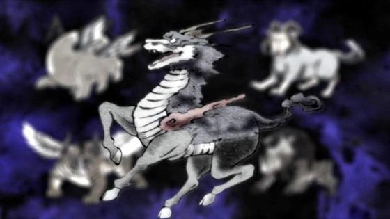 「半妖の夜叉姫」第5話感想 画像 (51)